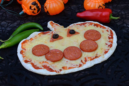 Pizza and Pumpkin.jpg