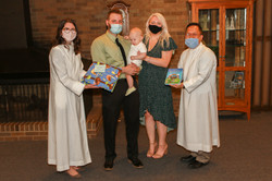 2021-06-06 Baptism-15