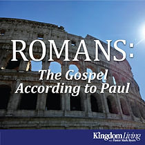Gospel of Romans.jpg
