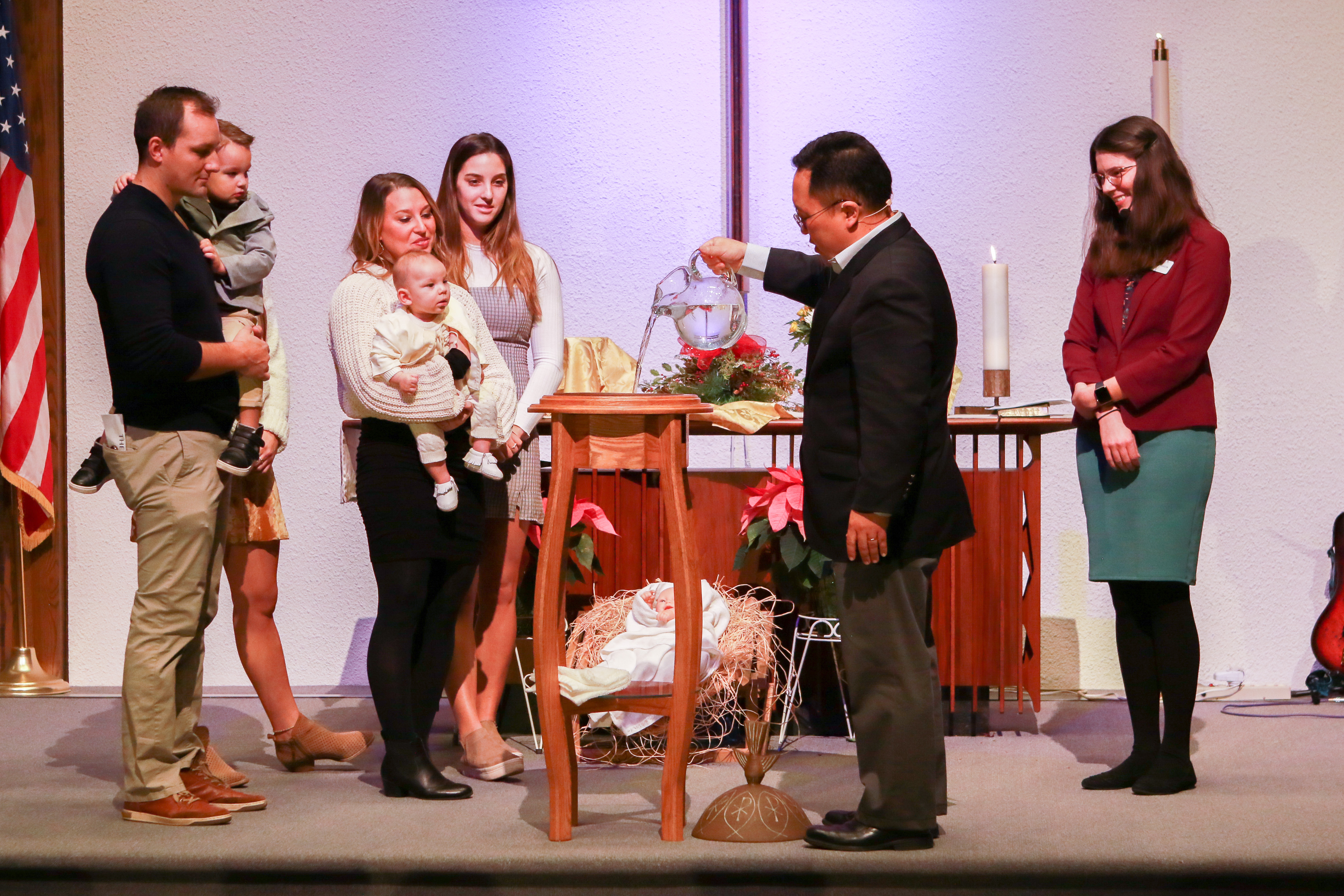 2020-01-12 Baptism-3