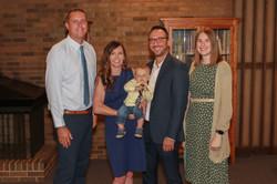2021-07-18 Baptism-11