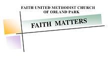Faith Matters Newsletter[3456].jpg