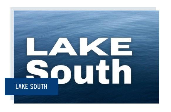 Lake South District.jpg