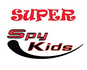 Super Spy Kids 3.png