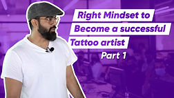 Video by Sunny Bhanushali - How to be successful?