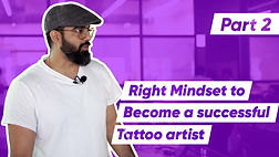 Video by Sunny Bhanushali - Success Mindset