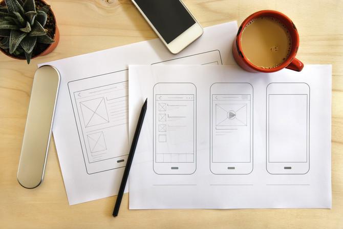 Oito motivos que vão provar o quanto é importante a sua empresa ter um site