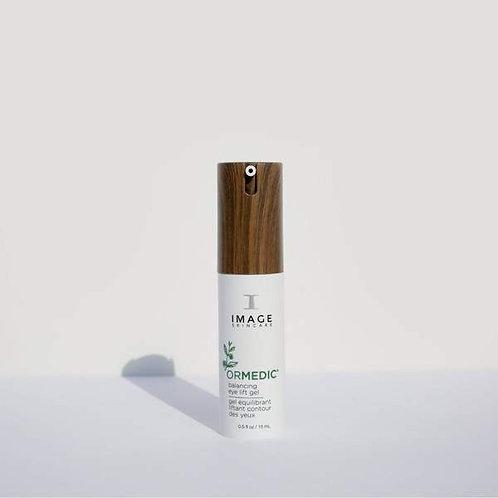 ORMEDIC balancing eye lift gel