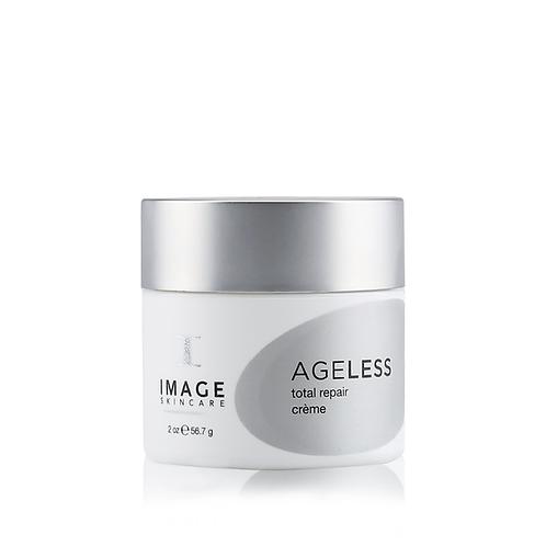 AGELESS total repair crème
