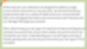 Virtual Consultation Web describtion (1)