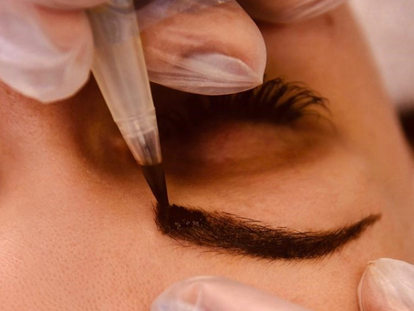 Where to buy permanent makeup?