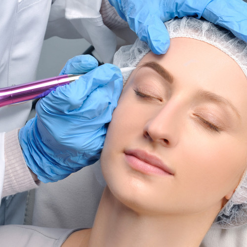 Apprenticeships | Permanent Makeup Chicago | Microblading