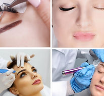 collage lashes_microblading 2.jpg
