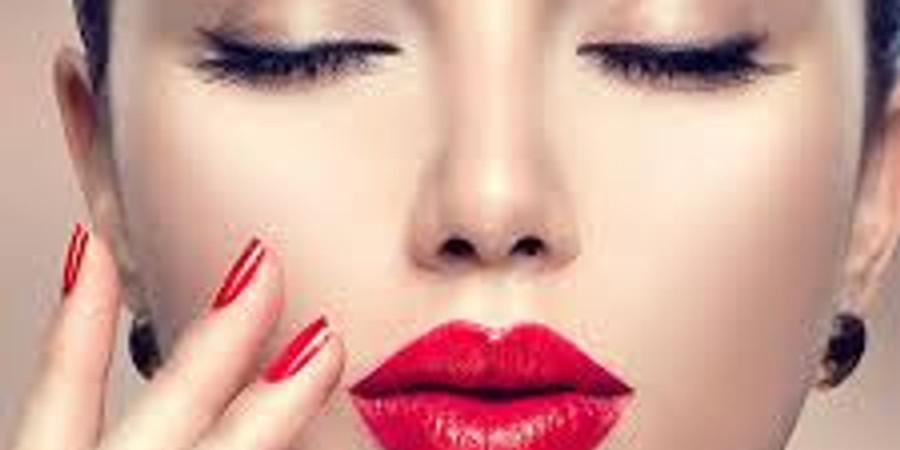 5 Days Full Face Permanent Makeup $6,550 (1)