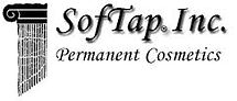 Master of Permanent cosmetics Softap