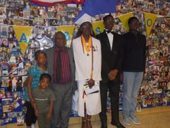temi_siblings&grandpa.JPG