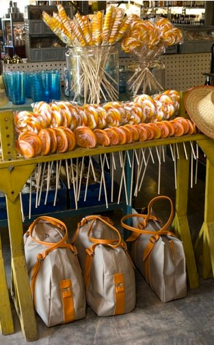 lollipops and travel bags (2).JPG