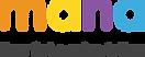 mana 1 logo.png