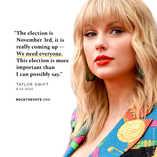2020_09_22_Taylor Swift-2.jpg