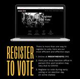 2020_09_21_Ways to Vote-2.png