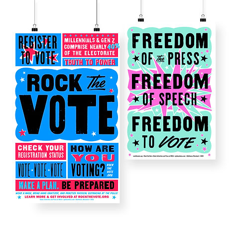 RocktheVote-Poster-Hanging-Square.jpg