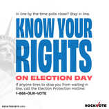 2020_10_07_Know Your Rights-2.jpg