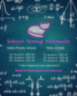 Flyer_school_discounts.jpeg