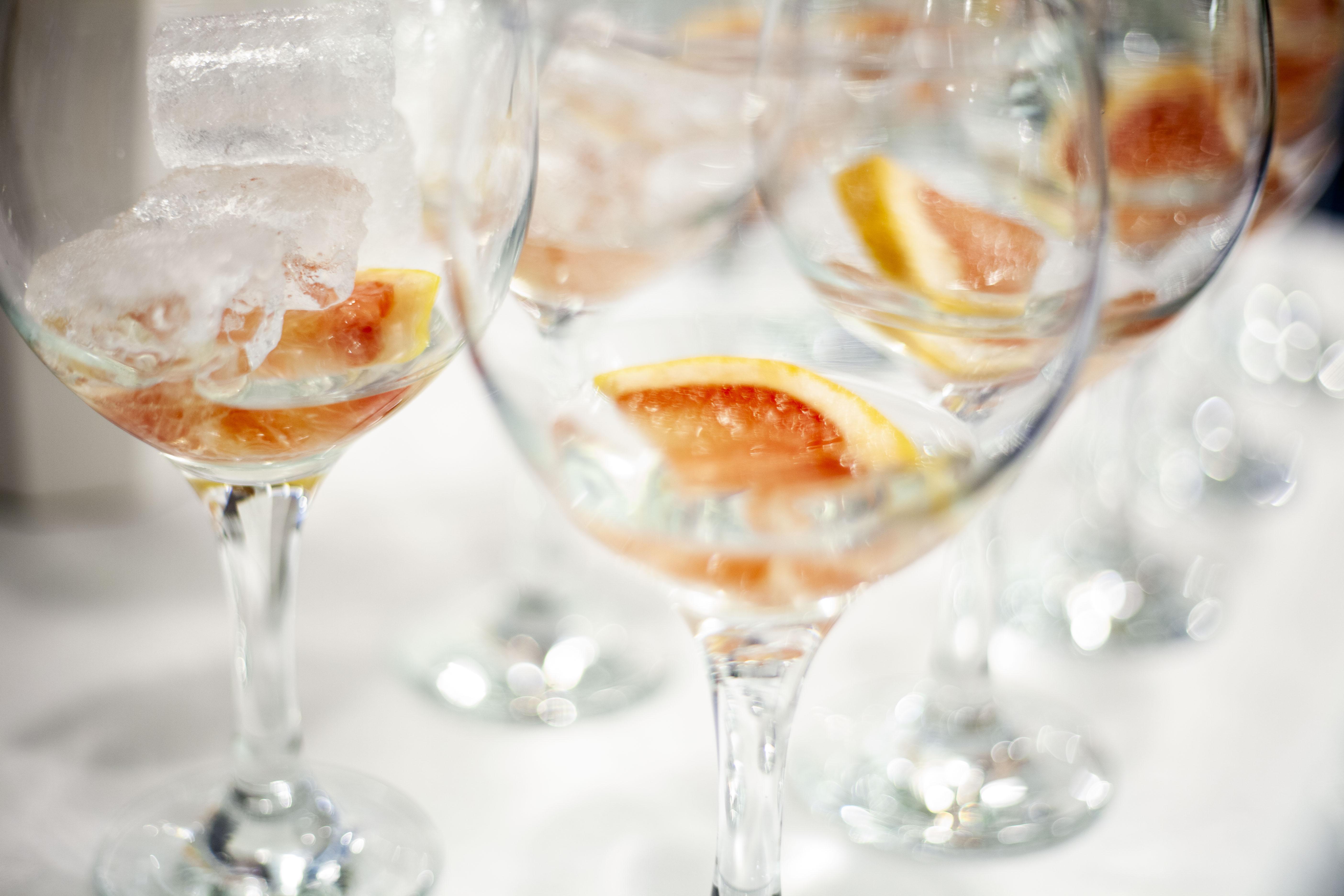 Gin Night 03