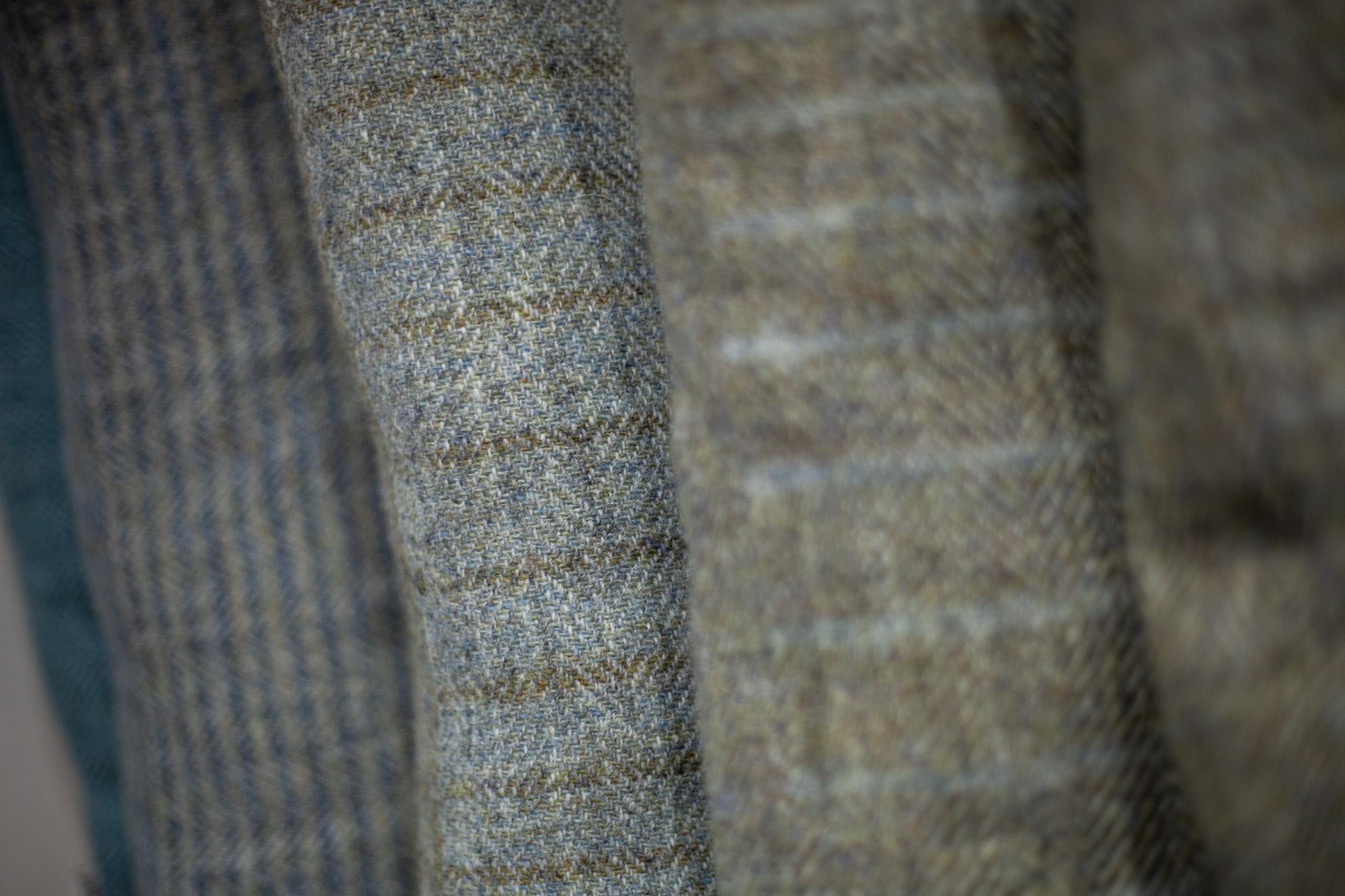 Adabrock Weaving 15