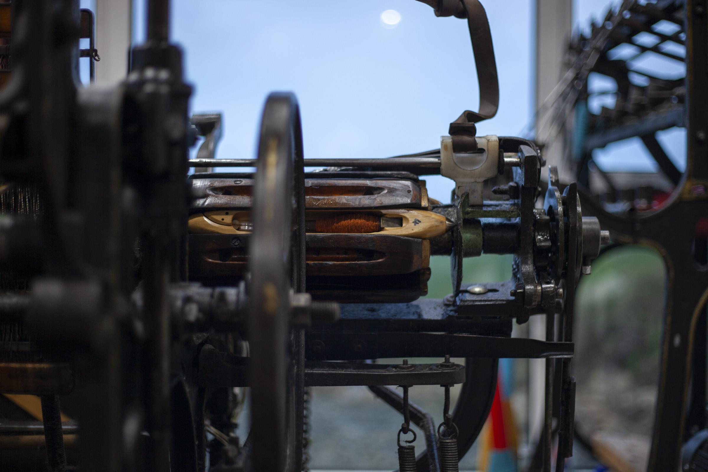 Adabrock Weaving 5