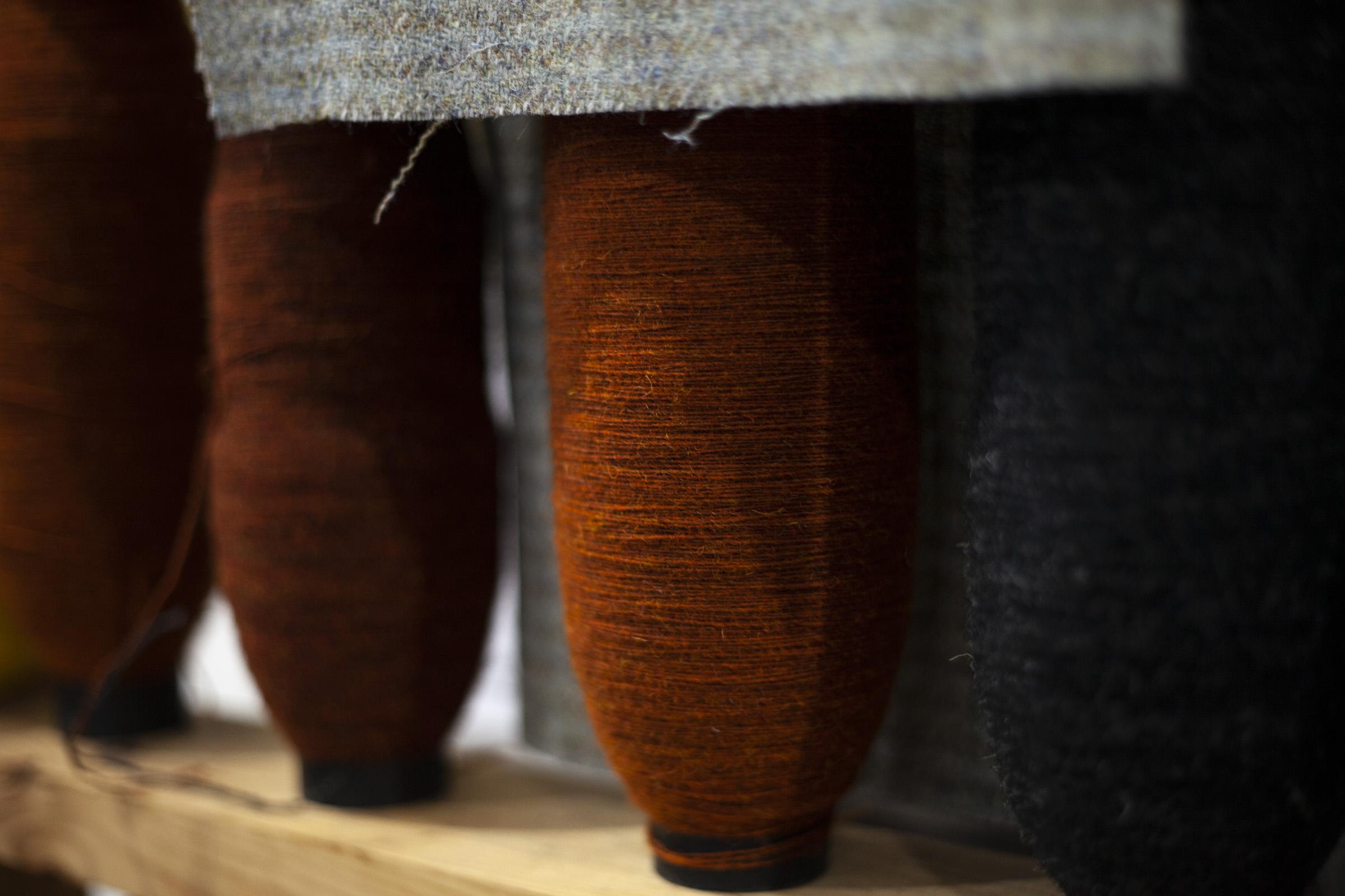 Adabrock Weaving 2