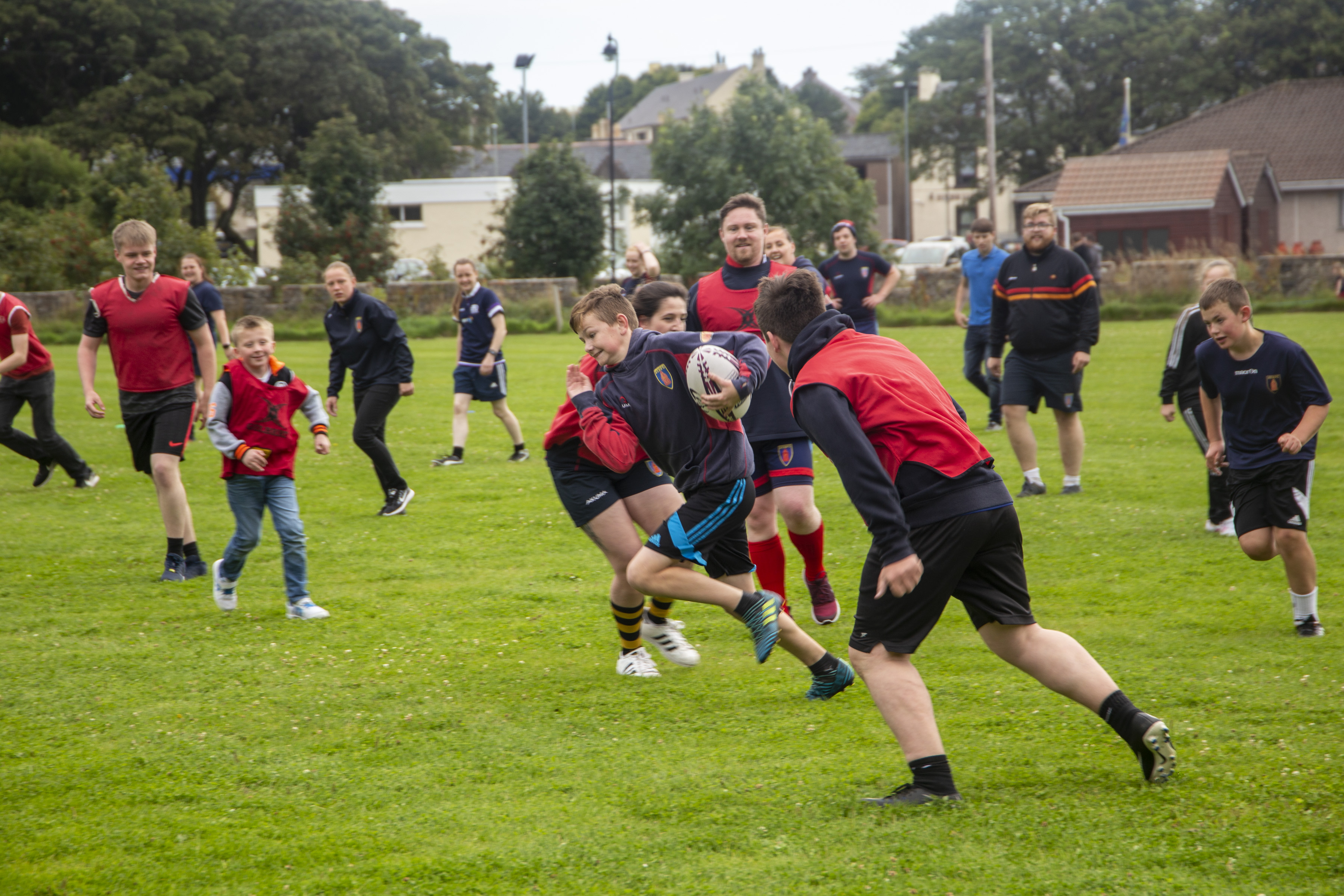 RUGBY FORCE FUN DAY 1108_18