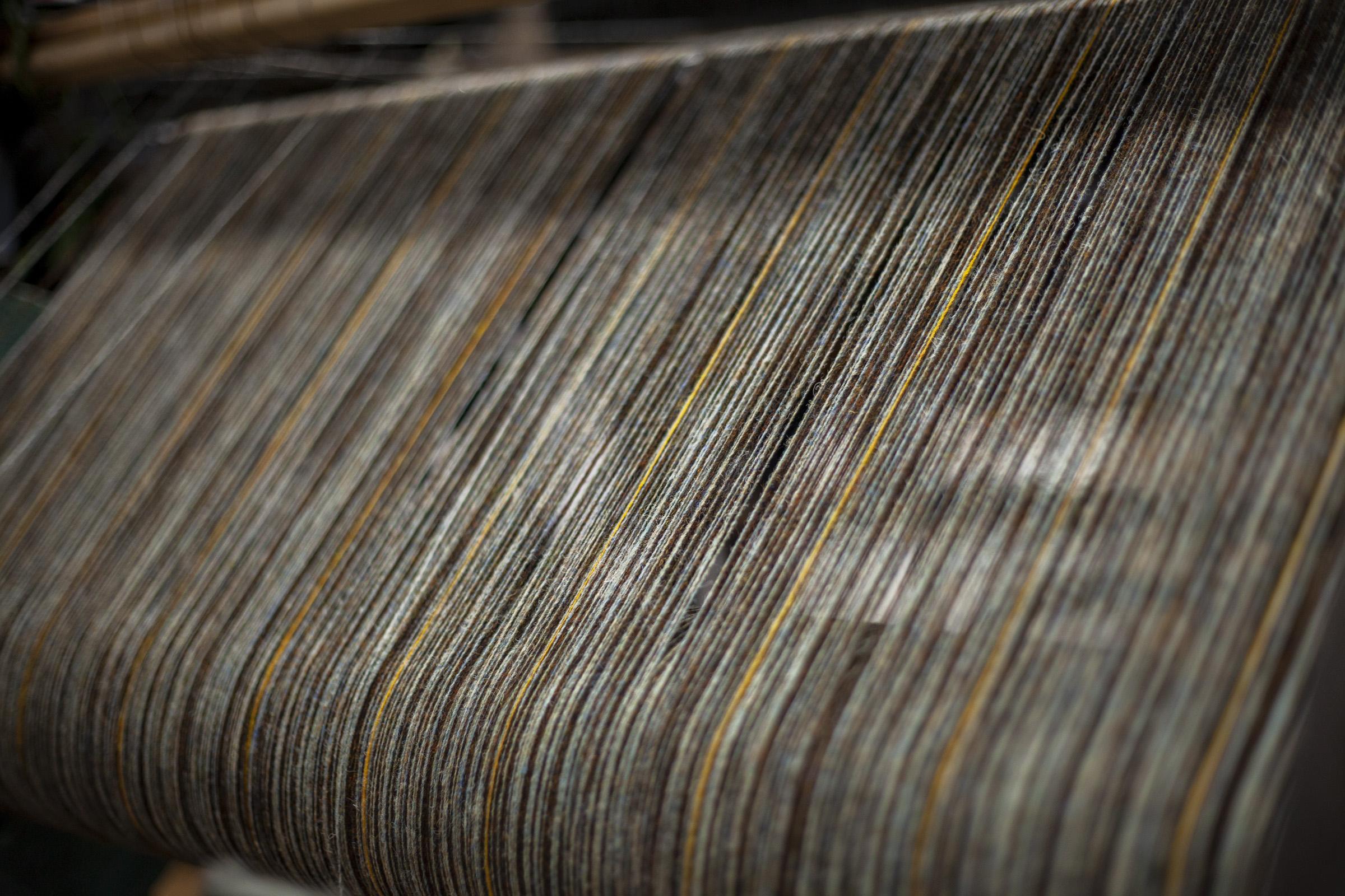 Adabrock Weaving 3
