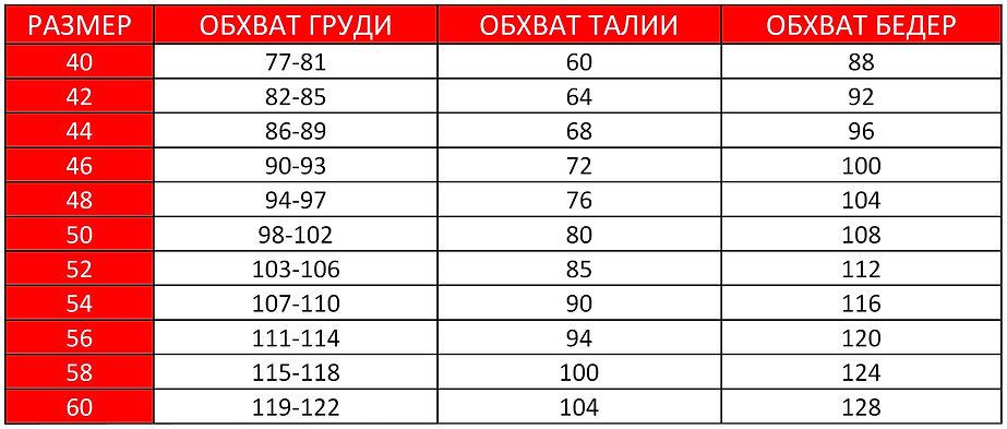размерная таблица.jpg