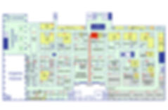 Карта выставки.jpg