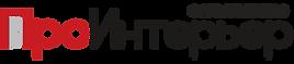 logo_pi_f.png