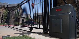Gate Operators.jpg