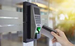 Access Control.jpg