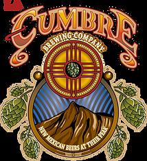 la-cumbre-brewing-company-logo.png