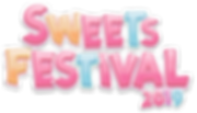 SweetsFestival-2019.png