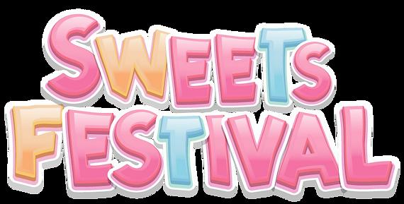 sweet logo 2019 png.png