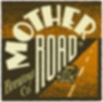 mrb-logo.jpg