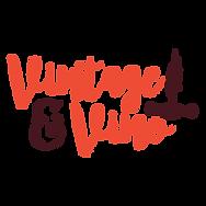 Vintage&Vino-logo.png