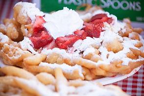 SMores-Sweet-Festival-288.jpg