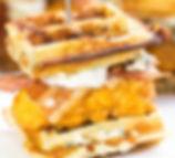 waffle truck .jpg