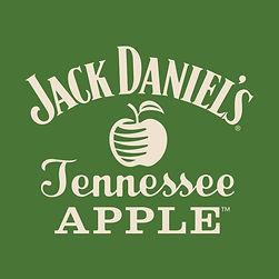 jack apple logo.jpg