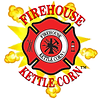 firehouse kettle .png