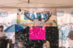 Messy Fest 2018 - LR-3349.jpg