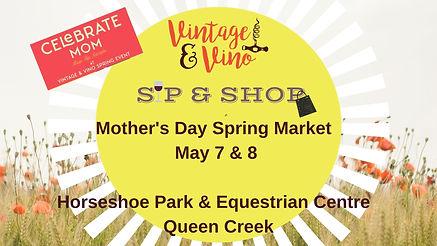 spring vintage 2021 cover  Shop.jpg