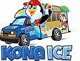 kona ice .jpg